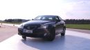 Lexus IS 220d 094.jpg