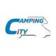 Camping City PILOTE