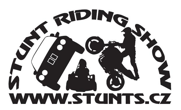 stunts-riding-show